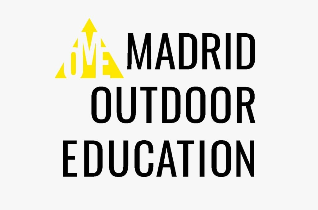 Madrid Outdoor Education