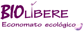 Economato ecológico Biolíbere