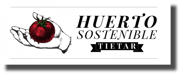 Huerto Sostenible