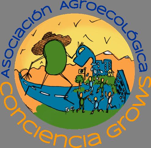 Asociación Agroecológica Conciencia Grows