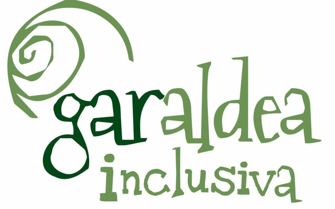 Garaldea Inclusiva