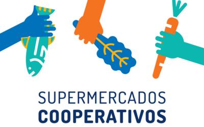 Supermercados cooperativos: ¡súbete al carro!