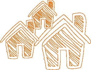 Primer encuentro estatal de proyectos de vivienda cooperativa en cesión de uso